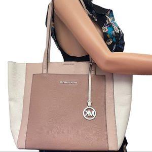 🦄✨RARE✨🦄 MK Shoulder Bag